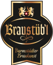 sponsoren_braustuebl