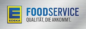 sponsoren_edeka_foodservice