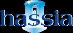 sponsoren_hassia