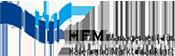 sponsoren_hfm