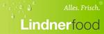 sponsoren_lindnerfood