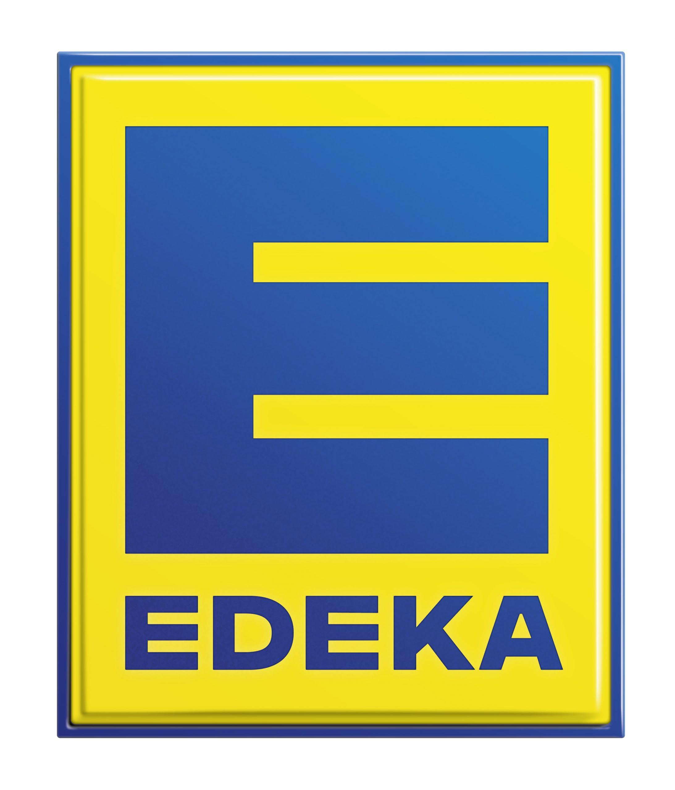 EDEKA-Logo_3D_1