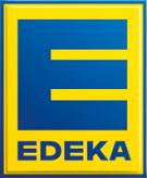 EDEKA-Logo_3D_200x165px