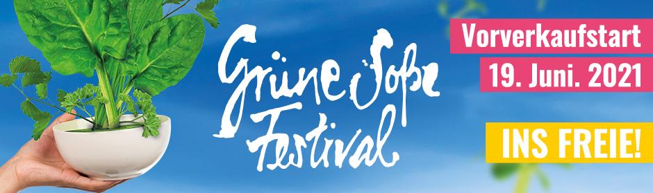 Grüne_Soße_Festival_VVK