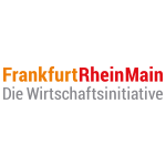 RZ-LogoFresh_wifrm_RGB