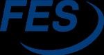 FES-Logo-NEU_4c
