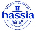 Logo_hassia