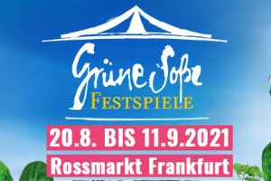 rz1_Grüne_Soße_Festspiele_Teaser_Website ohne VVK