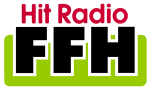 sponsoren_ffh