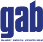 sponsoren_gab_blau