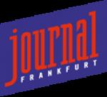sponsoren_journal_ffm